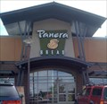 Image for Panera Bread - Colorado Springs, CO