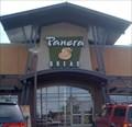 Image for Panera Bread - Colorado Springs, CO