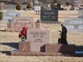 Image for Leonard McMurry - Rose Hill Burial Park - OKC, OK