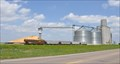 Image for ADM Grain Elevator ~ Montezuma, Kansas