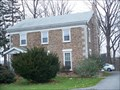 Image for Cobblestone House - Route 14 - Lyons, N.Y.