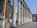 Image for Roman Columns of San Lorenzo - Milan, Italy