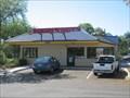Image for Burger King - Clark Rd - Sarasota, FL