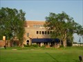 Image for Mitchell Hall - UCO - Edmond, OK