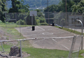 Image for Dravosburg Basketball Court - Dravosburg, Pennsylvania