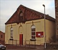 Image for Former Primitive Methodist Chapel , 1869.  Barnsley.