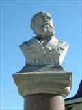 Image for Charles-François Gounod - St. Louis, Missouri