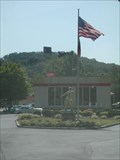 Image for McDonalds at I-40 and Hwy 27 Harriman