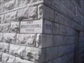 Image for 1905 - First United Methodist Church - Joplin MO