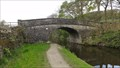Image for Bridge 7 On Rochdale Canal – Luddenden Foot, UK