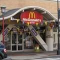 Image for McDonalds - 7th St - Washington, DC