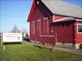 Image for Brush Creek Playhouse - near Silverton, Oregon