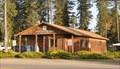 Image for Athol, Idaho 83801