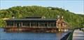 Image for White River Fish House - White River - Branson Mo