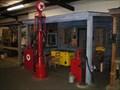 Image for Texaco Pump - Yesteryear Museum, Ft Walton Beach, FL