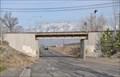 Image for Kennecott Copper Bridge Over Utah Highway 48