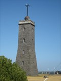 Image for Timeball Tower Trig, Point Gellibrand, Williamstown Victoria