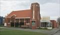 Image for Central Southland Presbyterian Parish (Winton Church) — Winton, New Zealand