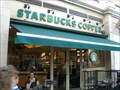 Image for Starbucks - Gloucester Road - South Kensington, London, UK