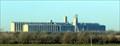 Image for LARGEST Grain Elevator in KS -- Cargill Ag Horizons, Salina KS