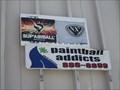 Image for Paintball Addicts - Salt Lake city, Utah