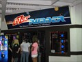 Image for Lazer Runner - Downtown Wisconsin Dells