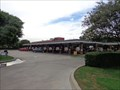 Image for Sonic Drive In - MacArthur Blvd - Coppell, TX