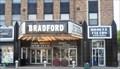 Image for Main Street Movie House - Bradford, PA