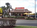 Image for McDonalds - Highway 27 - Dundee, FL