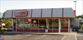 Image for Dunkin Donuts - Hazard Ave - Enfield, CT