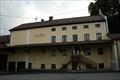 Image for Drax-Mühle - Rechtmehring, Lk. Mühldorf am Inn, Bayern, D