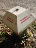Image for 23103/001 - Lemelerveld NL