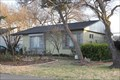Image for 5006 W Amherst Dr -- Dallas TX