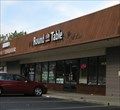 Image for Round Table Pizza - Doolittle - San Leandro, CA