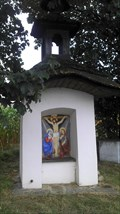 Image for Bettlerkreuz - Wabelsdorf, Austria