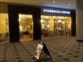 Image for Starbucks - Hyatt Hotel - New Orleans, LA