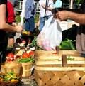 Image for Omni Amelia Island Plantation Farmer Market - Amelia Island, Florida