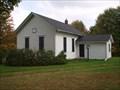 Image for Stony Hill School - Bath Twp, Summit County, Ohio