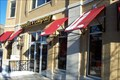 Image for Noodles & Compay - State St - Wauwatosa, WI