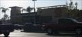 Image for Target - La Habra, CA