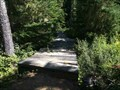 Image for Upper Marilyn Lake Boardwalk - Oregon