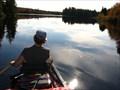 Image for Bog River and Lows Lake, Adirondacks, NY