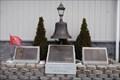 Image for Alfred Jones Memorial - Mansfield, PA