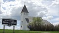 Image for St. Henry's Roman Catholic Church - Hill Spring, AB