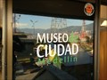 Image for Museo de Cuidad - Medellin, Colombia