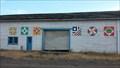Image for Welcome to Tulelake Barn Quilts - Tulelake, CA