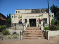 Image for Easton Branch Library - Burlingame Public Library - Burlingame, CA