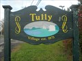 Image for Village of Tully, NY