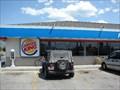 Image for Burger King - Main - Salem, Utah