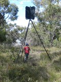 Image for Sinai Trig - Anglesea Flora Reserve, Victoria